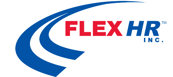 Flex HR consulting Atlanta logo