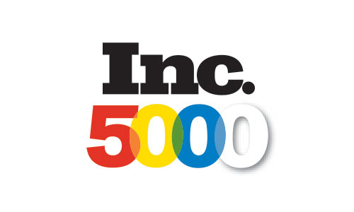 Inc 5000 Flex HR Logo
