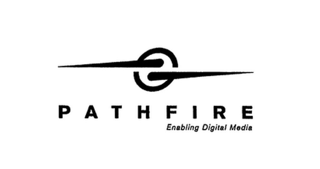 Pathfire Roswell GA logo