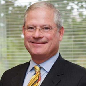 photo of Flex HR Consulting CEO Jim Cichanski