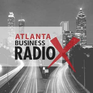 Atlanta-Business-Radio-X-450