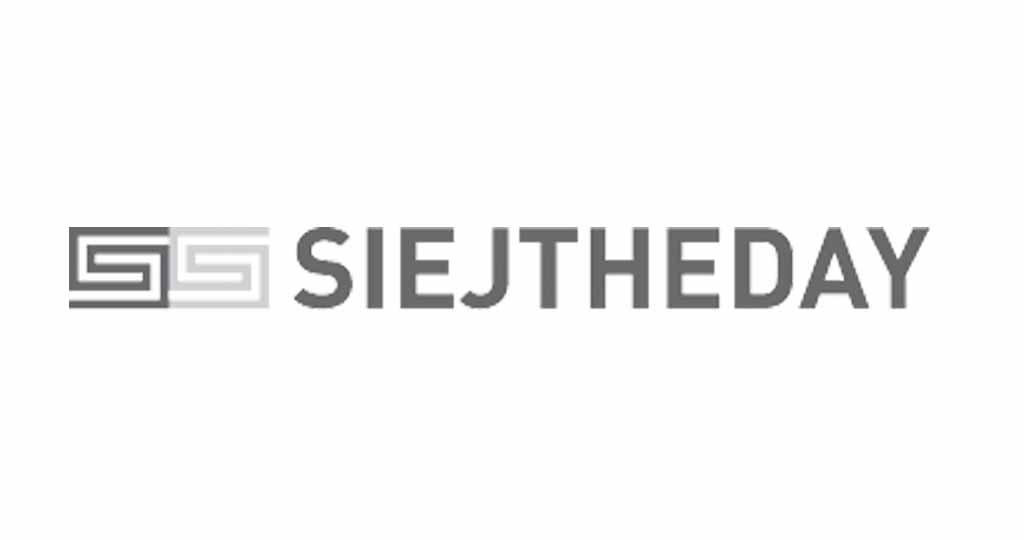 Steven Sieja Creative Consulting LLC logo