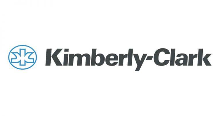 Kimberly Clark Alpharetta, GA consulting logo