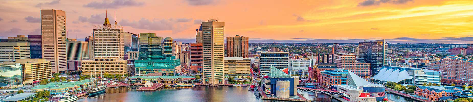 Baltimore MD Human Resources Consulting and Outsourcing