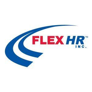 Flex HR