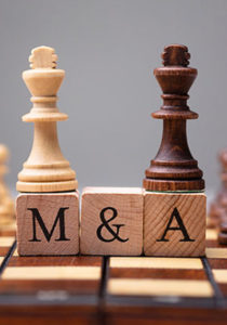 Mergers Acqusitions Flex HR Affinity Bank Atlanta
