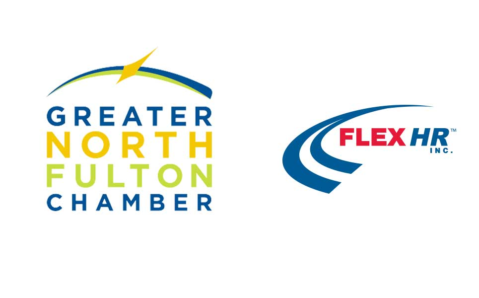Greater North Fulton Chamber Flex HR Featured