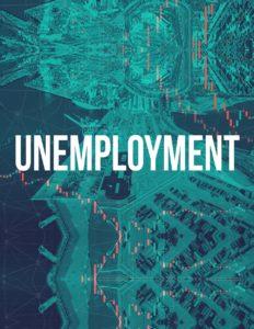 30m unemployment coronavirus in US