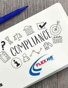 HR Small Business Compliance