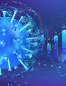 Top 5 Covid 19 Business HR Topics