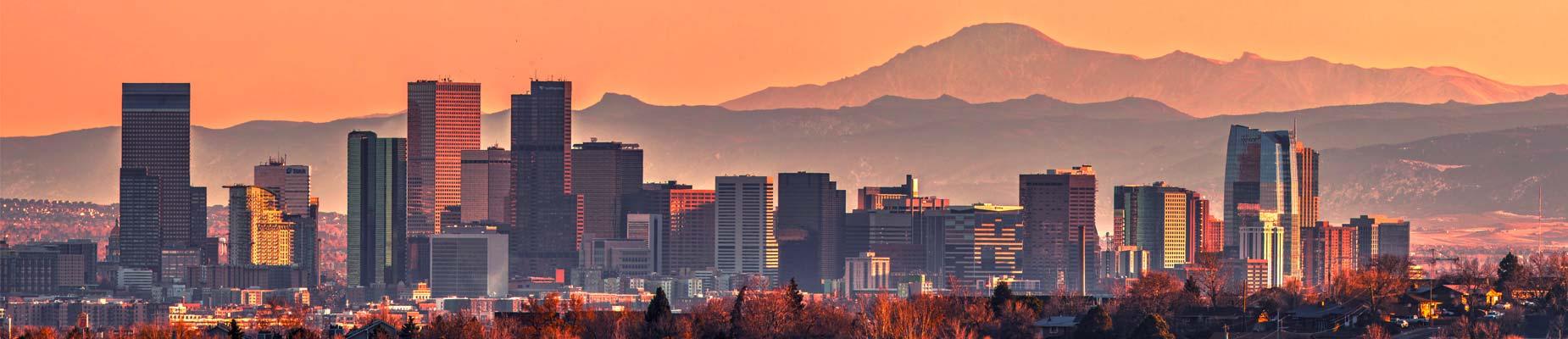 Denver CO Colorado Human Resources Consulting & Outsourcing