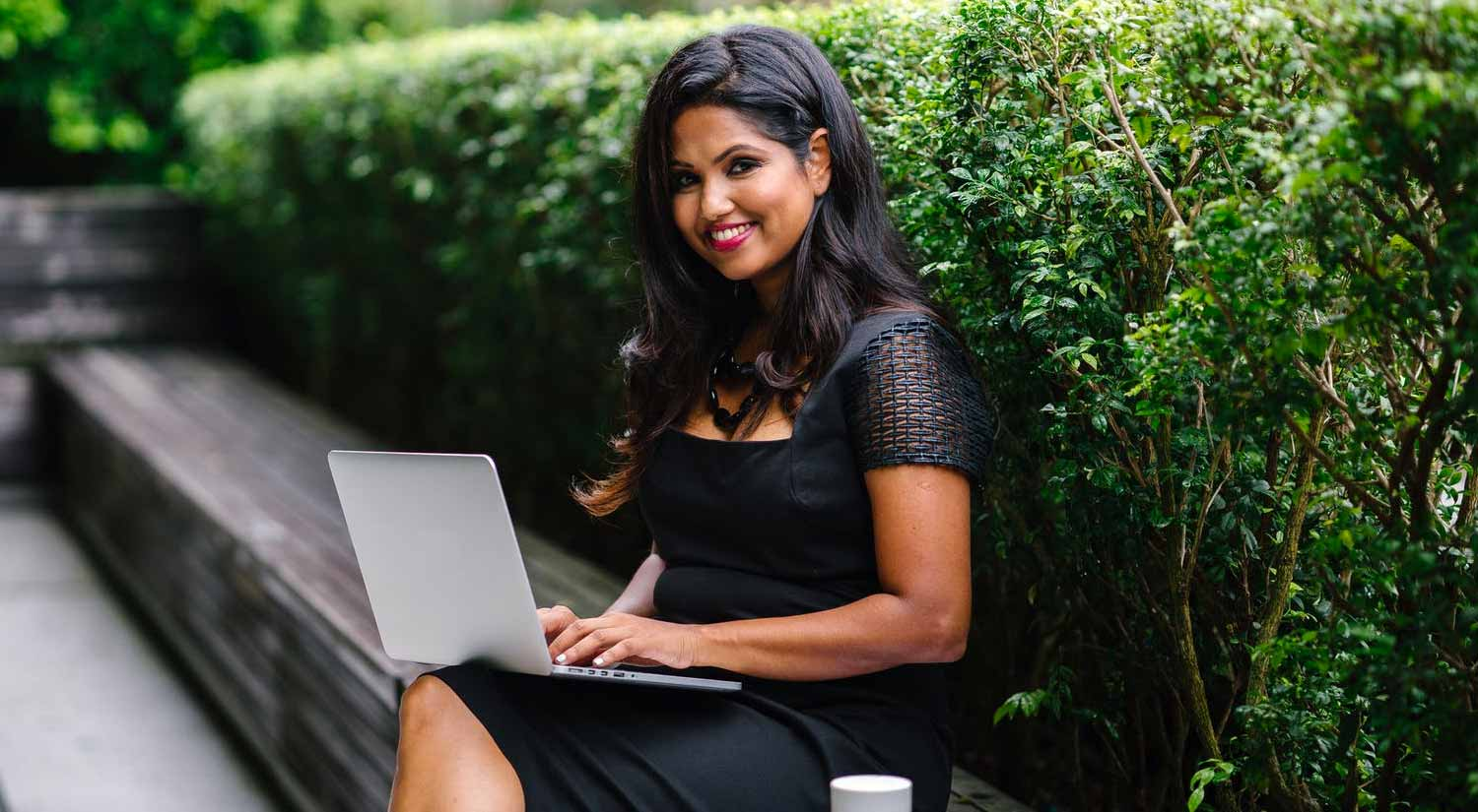 Women Led Business TIps & Resources in the Workplace