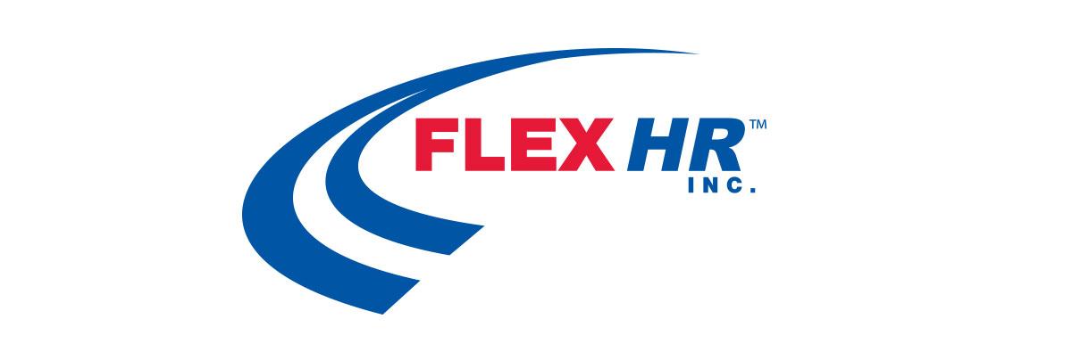Flex HR Johns Creek Logo