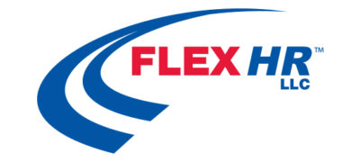 Flex HR consulting Atlanta logo
