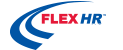Flex HR, LLC – Human Resources Outsourcing and Solutions – Johns Creek | Atlanta, GA