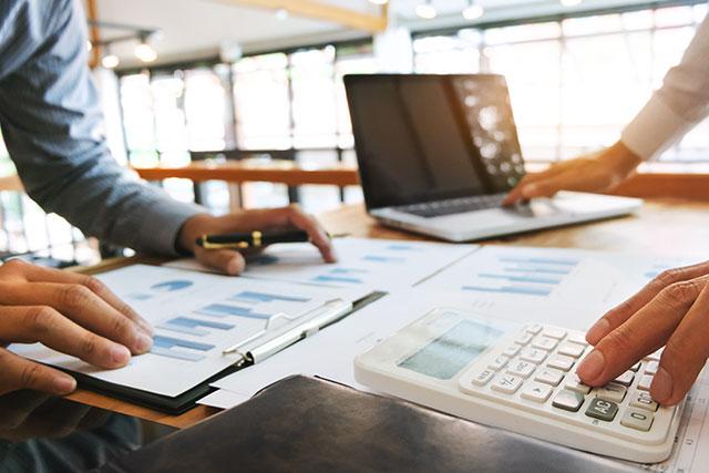 ASO Administrative Services Organization Cost Savings