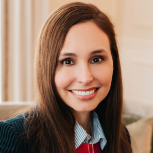 Jennifer Morehead Flex HR CEO