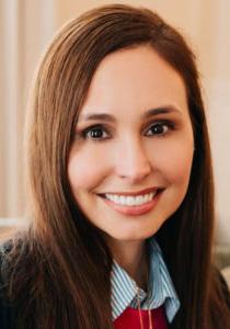 Jenny Morehead CEO Flex HR