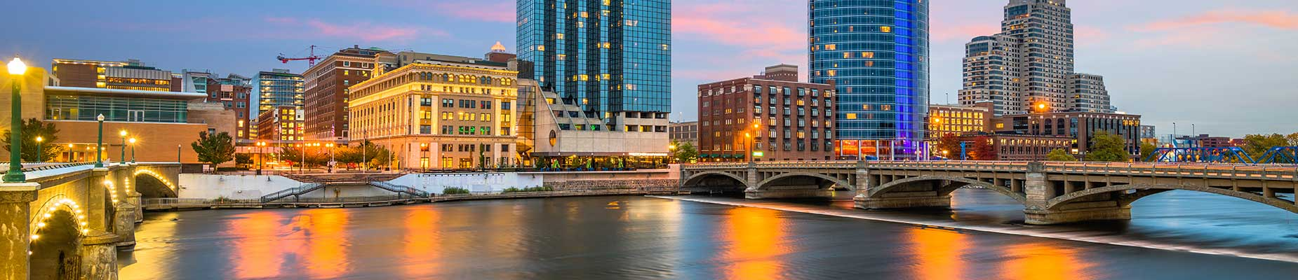Grand Rapids Michigan Human Resources Consulting Outsourcing