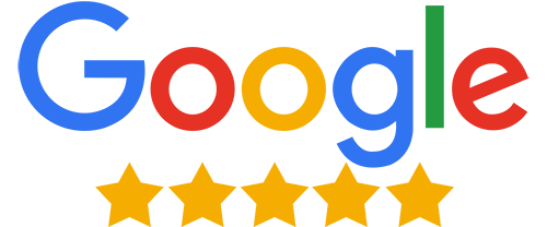 Five Star Google Reviews HR Consulting Services Atlanta