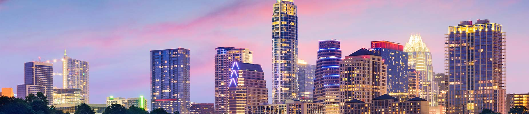 Austin, TX Human Resources Consulting and Outsourcing