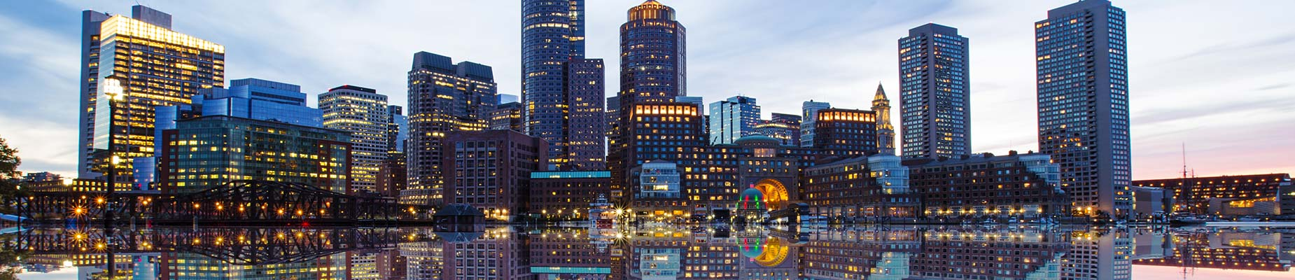 Boston, MA Human Resources Consulting and Outsourcing