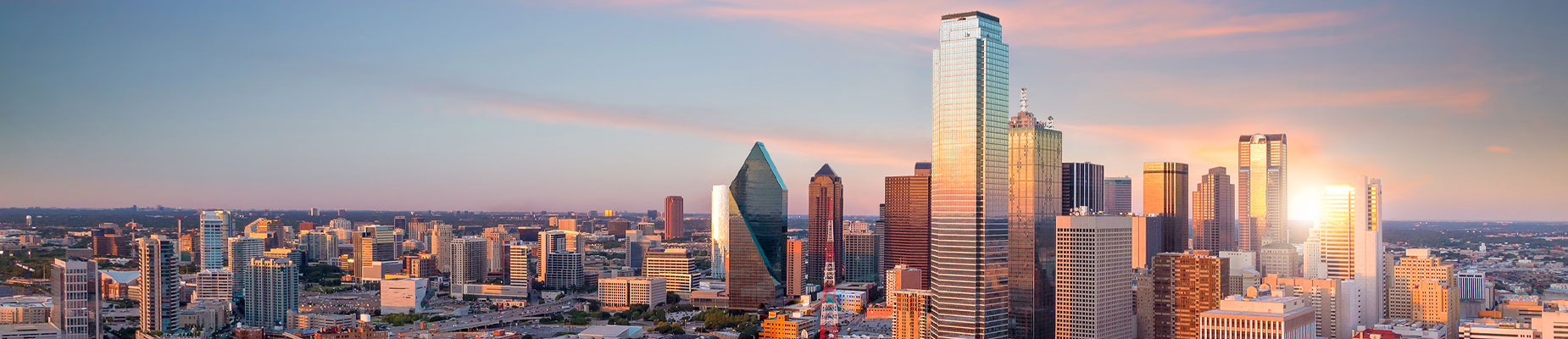 Dallas, TX Human Resources Consulting and Outsourcing