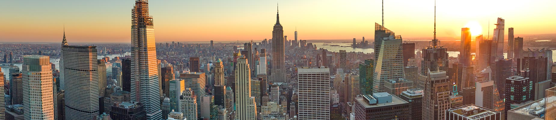 New York, NY Human Resources Consulting and Outsourcing