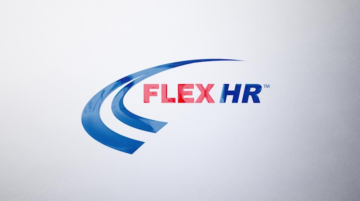 Flex HR Consulting Video