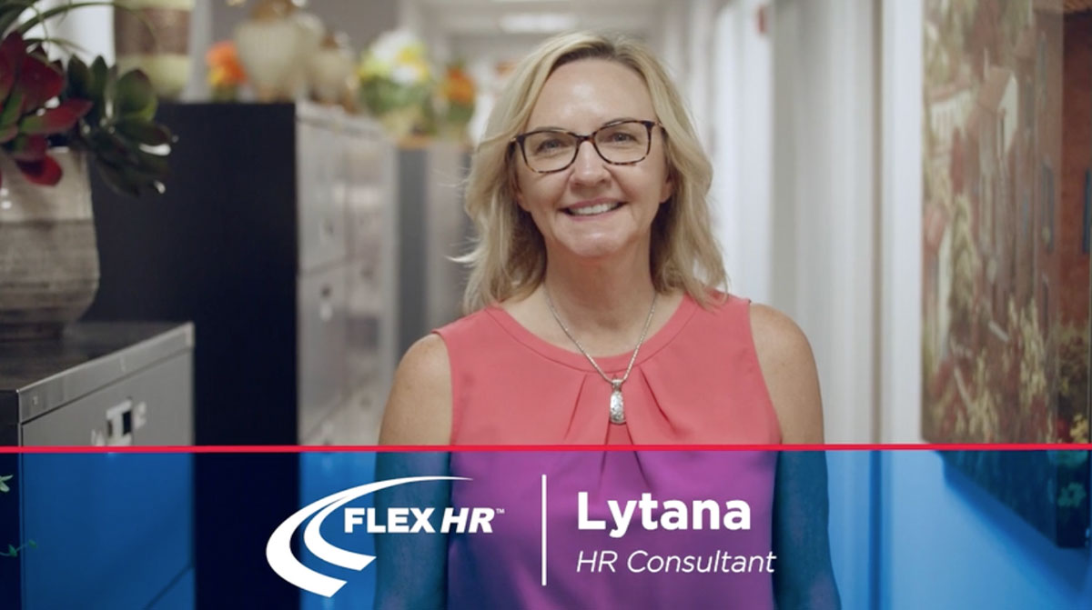 Lytana Kids Flex HR Consulting