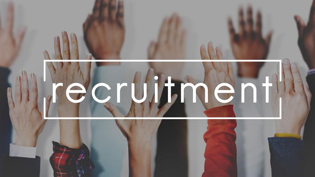 Recruiting Best Practices HR